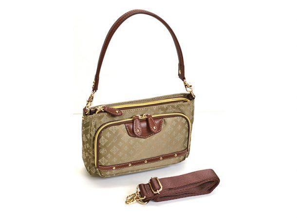 【STORY10月号掲載】クリスチャン・オリビエ・パリのバッグ 販売開始!