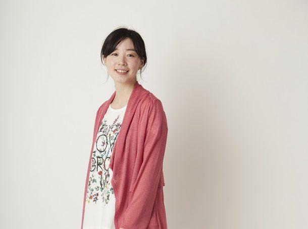 セラビ&ロベリア コラボ企画 ☆Tシャツ&パンツコレクション